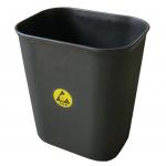 16l-waste-bin.png