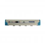 Air-Bar-Ionizer.png