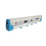 Air-Bar-Ionizer2.png