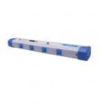 Air-Bar-Ionizer3.png