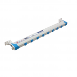 Air-Bar-Ionizer4.png