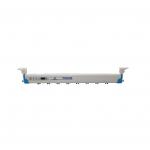 Air-Bar-Ionizer5.png