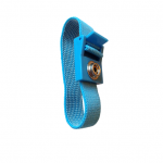 Anti-Allergy-ESD-Wrist-Strap.png