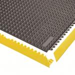 Anti-Faitgue-Interlocking-ESD-Tiles.png