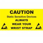 CautionSticSensitive-Deivces.png