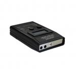 Digital-LCD-Static-Locator.png