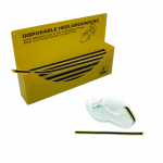 Disposable-Lightweight-Heel-Straps.png
