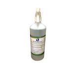 ESD-Anti-Static-Spray-For-Plastics-Non-Pourus-Surfaces.png