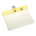 ESD-Badge-Holder.png