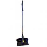 ESD-Broom.png
