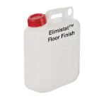 ESD-Floor-Finish-1.png