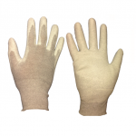 ESD-Gloves-Coated-Palms-With-Elastic-Wrist.png