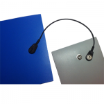 ESD-Link-Cord.png