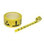 ESD-Protected-Area-Awareness-Tape.png