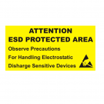 ESD-Protected-Area-Signs.png