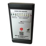 Elimistat®-Surface-Resistance-Meter-ESD-Mat-Tester