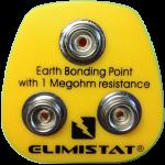 Elimistat-Logo-Plug_burned.png