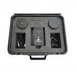 Elimistat-Surface-Resistivity-Kit.png