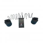 Elimistat-Surface-Resistivity-Kit2.png