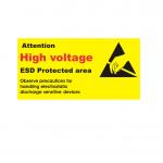 High-Voltage-Area-–-Rigid-Sign
