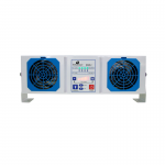 Horizontal-High-Frequency-Air-Ionizer.png