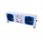 Horizontal-High-Frequency-Air-Ionizer2.png