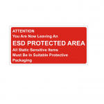 Leaving-ESD-Protected-Area-Signs.png