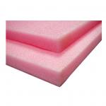 Pink-Anti-Static-Foam.png
