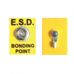 Plastic-Earthing-Point-With-1-X-10mm-Stud-1.png