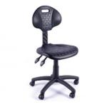 Polyurethane-Chair.png
