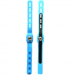 Silicon-Comfort-ESD-Wrist-Band-1.png
