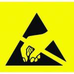 Small-ESD-Warning-Labels.jpg