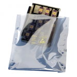 Static-Shielding-Bags_burned-1-1.png