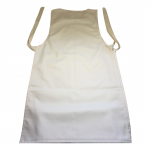 Tabard-Back.png