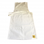 Tabard-Front.png