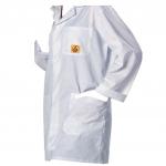 WhiteESDlab-Jacket.png