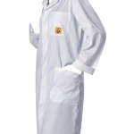 WhiteESDlab-coat.png