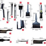 brushes-new-1-2.jpg