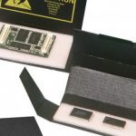 conductive-chip-boxes-395×395-1.jpg
