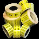 multi+labels