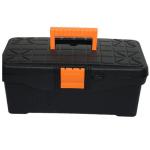 toolbox-1.png